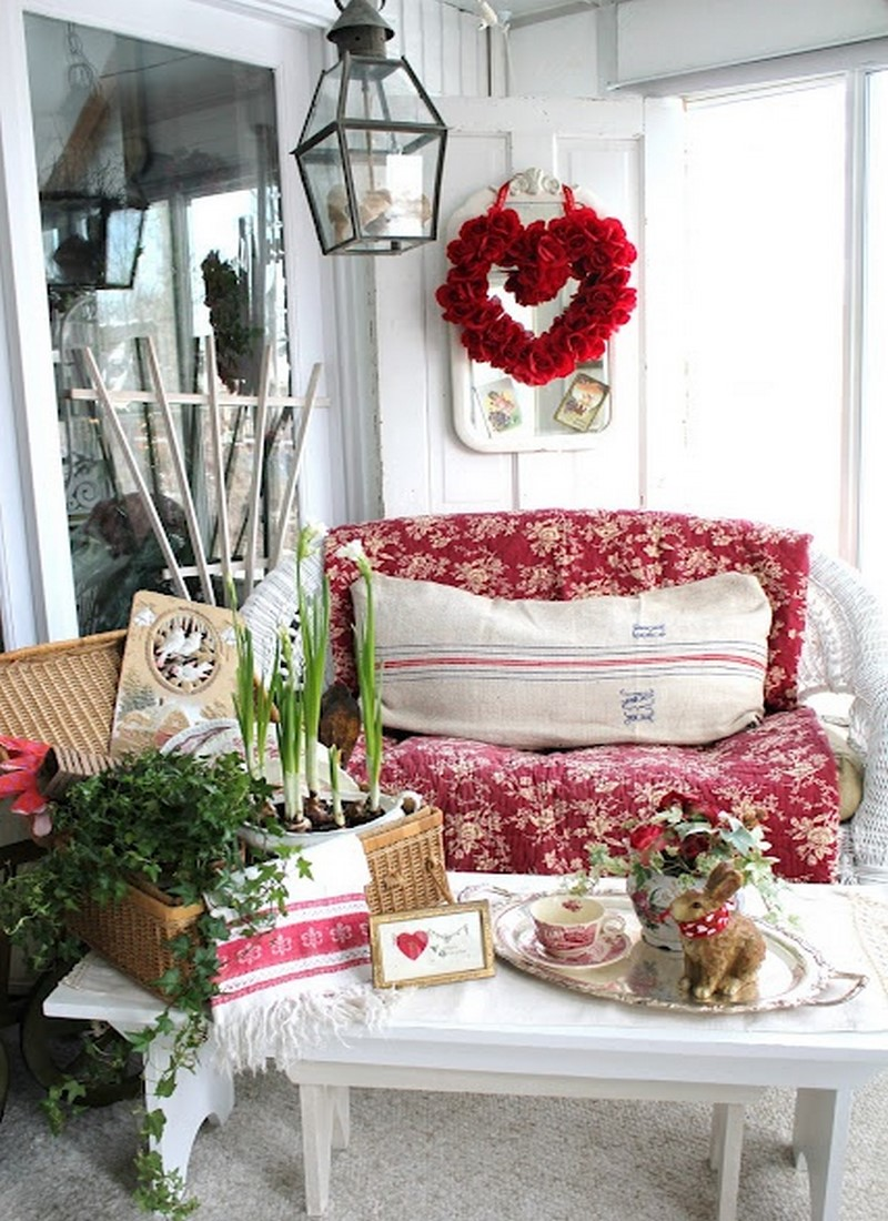 outdoor-seating-decoration