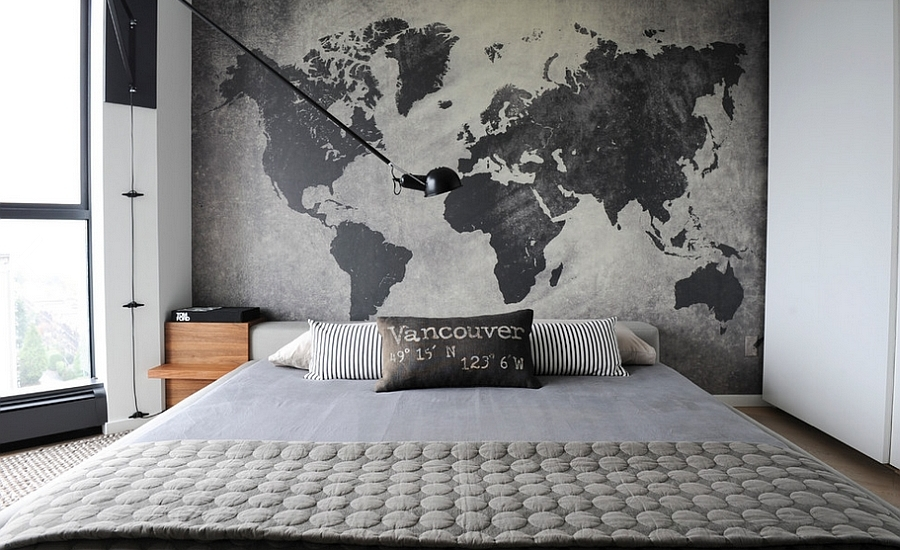 restrained-industrial-style-with-a-unique-accent-wall