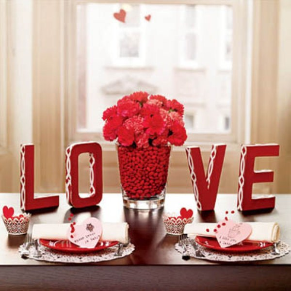 romantic-table-and-valentines