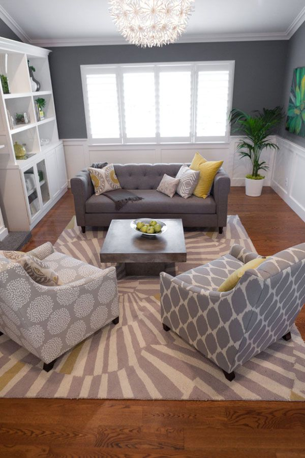 small-living-room-solutions-for-furniture-placement