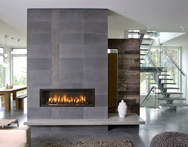 stacked-stone-fireplaces