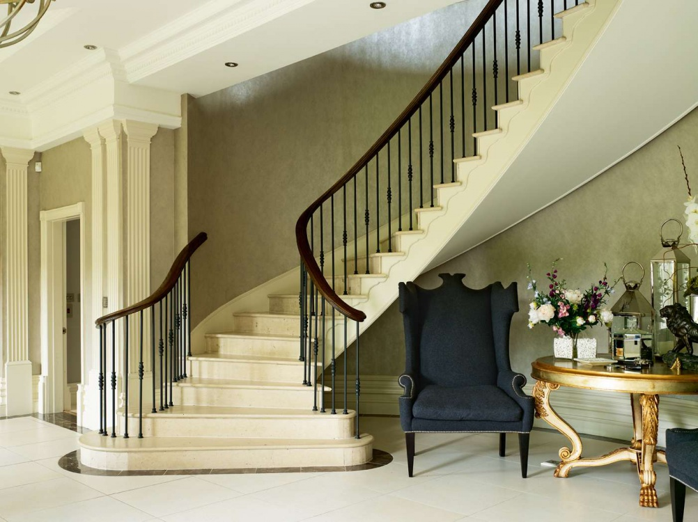 staircase-design-guide