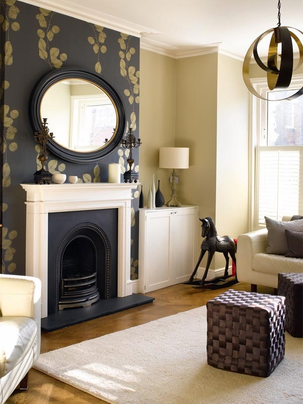 style-tip-make-your-fireplace-a-really-attention-grabber-by-surrounding-it-with-a-feature-wall