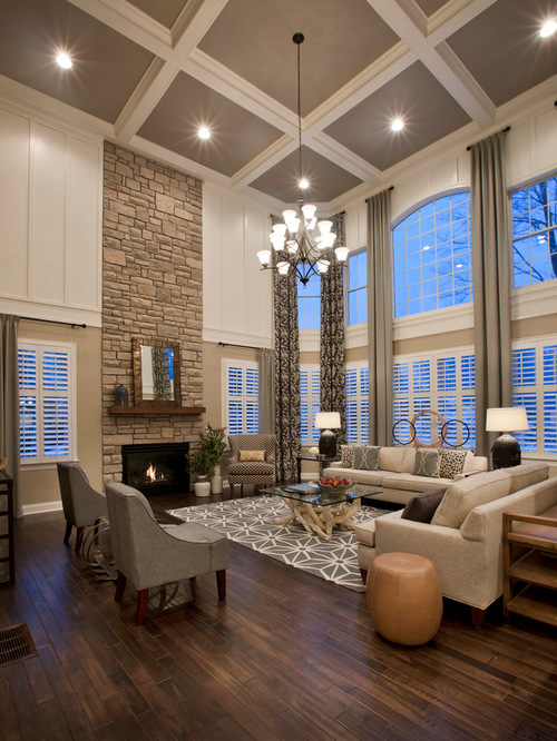 tall-ceiling-traditional-living-room