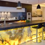 21 Modern Kitchen Design Ideas