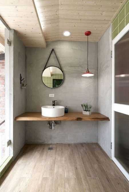 top-industrial-bathroom