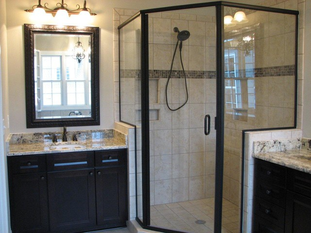 traditional-bathroom-design-photo