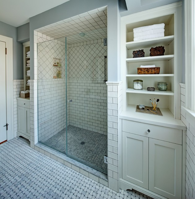 traditional-bathroom-design-with-subway-tiles
