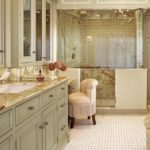 25 Best Traditional Bathroom Design Ideas