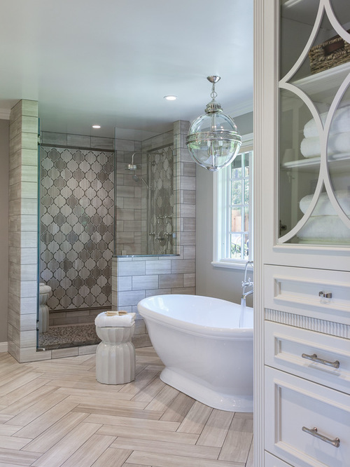 traditional-bathroom-ideas
