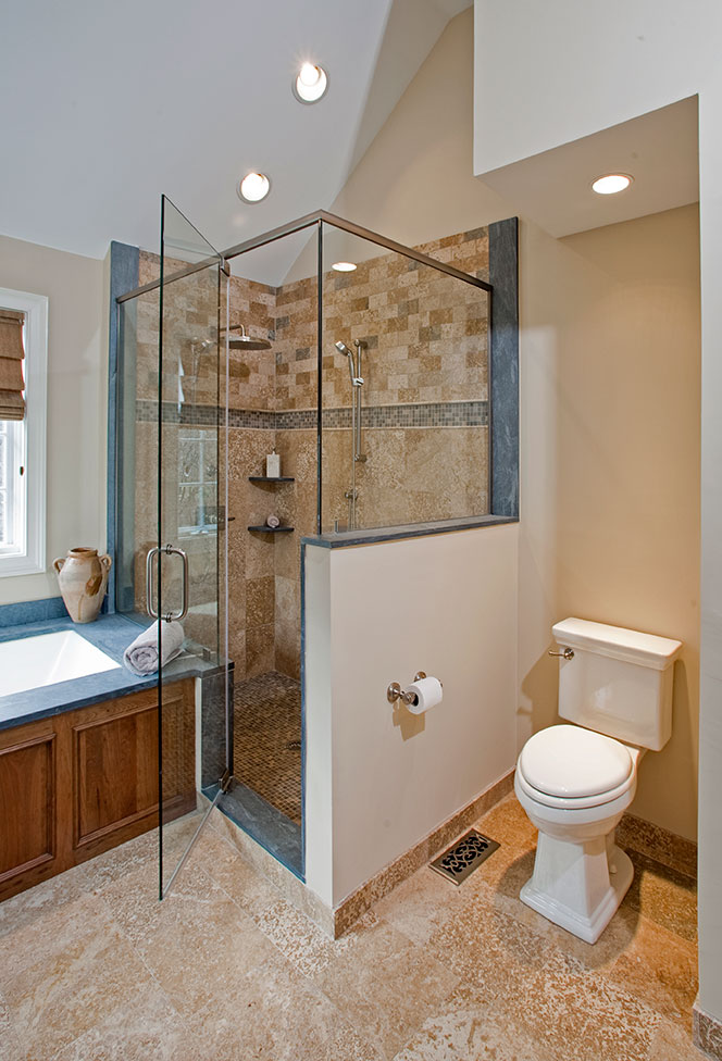 traditional-bathrooms
