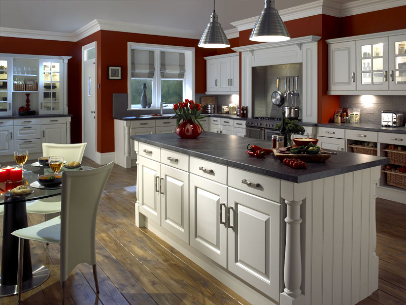 traditional-kitchens