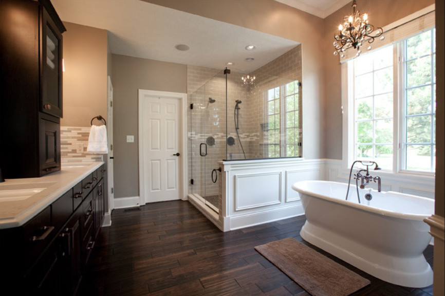 traditional-master-bathroom-design-ideas
