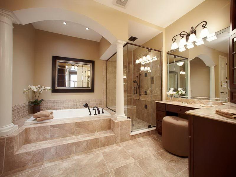 traditional-master-bathroom-designs
