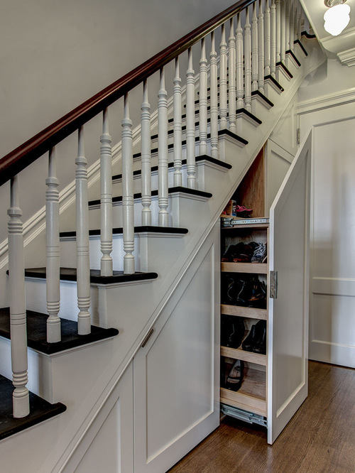 traditional-staircase-design