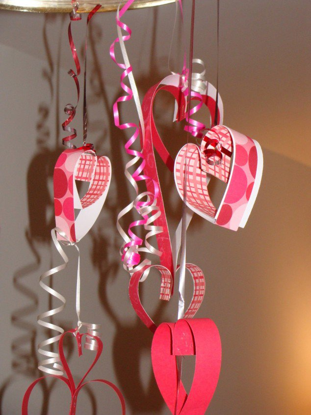 valentine-decor-ideas