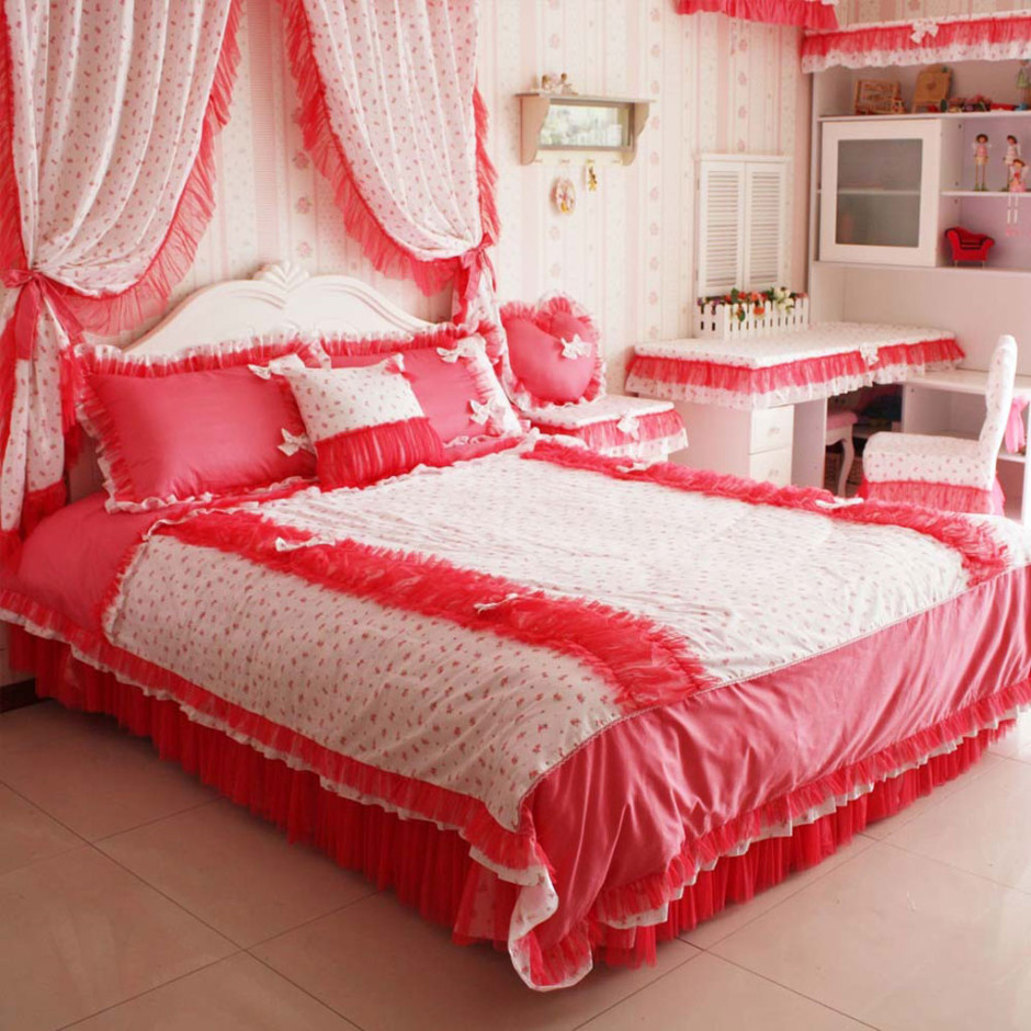 valentines-bedroom-ideas