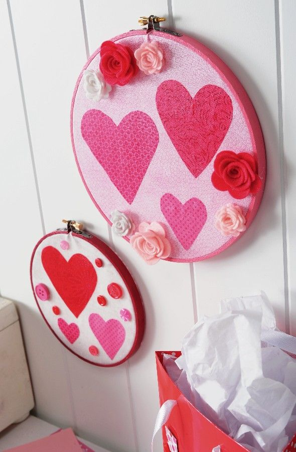 valentines-day-embroidery-hoops