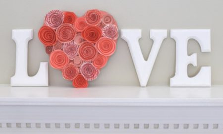 valentines-decorations-for-home-23