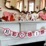 25 Best Valentines Decorations For Home
