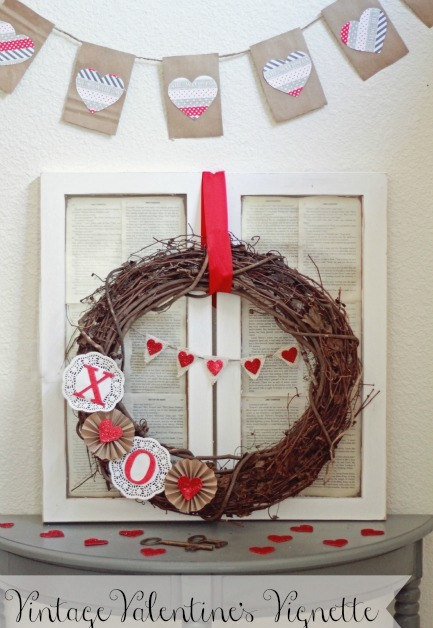 vintage-valentines-decorations-12