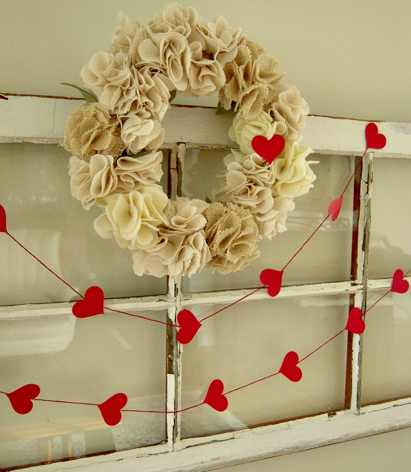 vintage-valentines-decorations-14