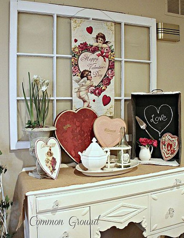 vintage-valentines-decorations-16