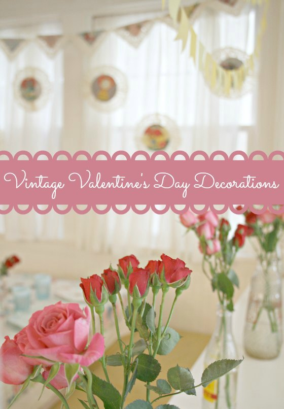vintage-valentines-decorations-18