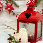 21 Awesome Vintage Valentines Decorations