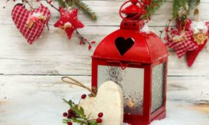 vintage-valentines-decorations-19