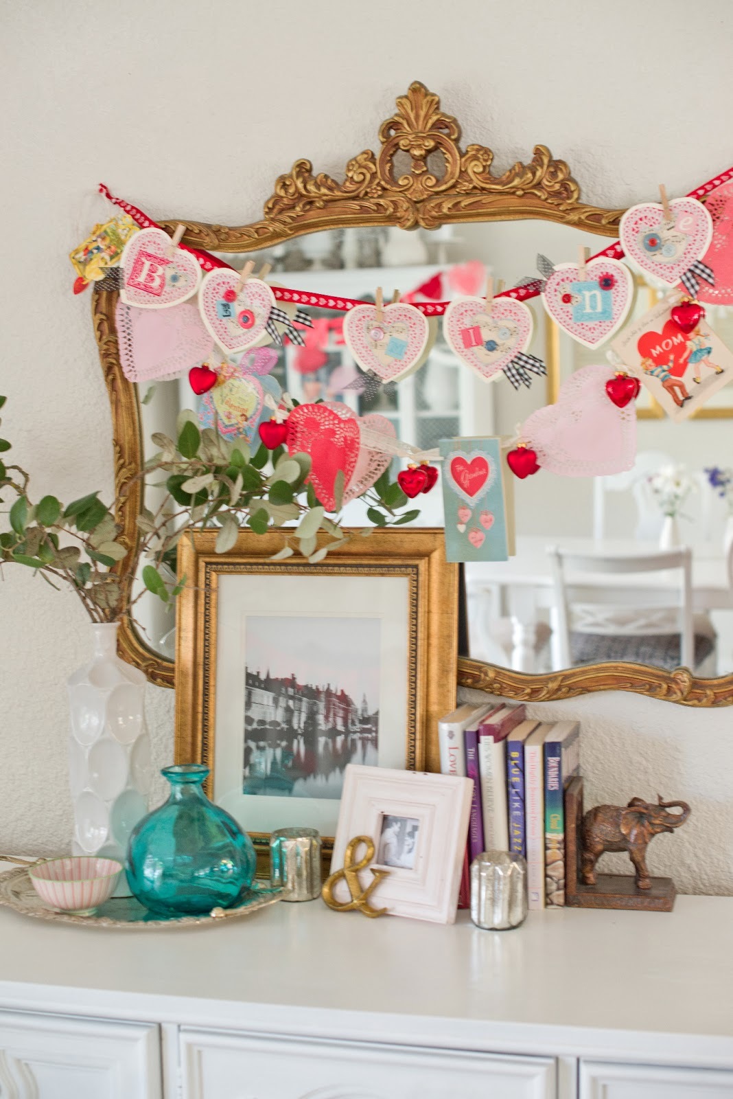 vintage-valentines-decorations-21