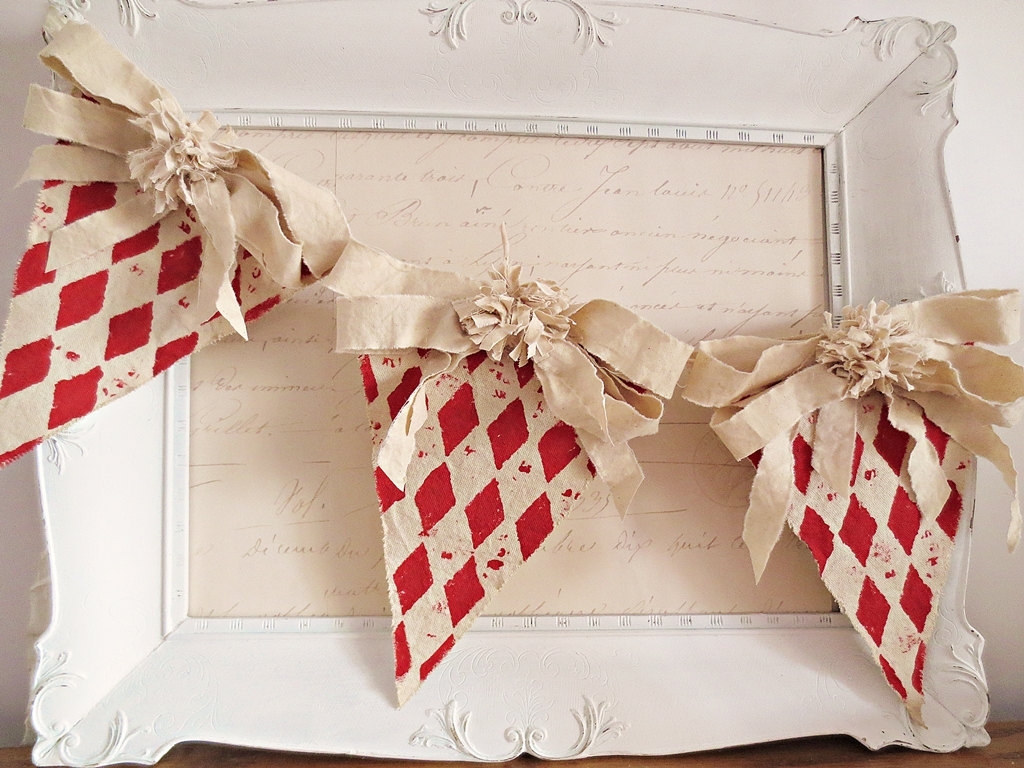 vintage-valentines-decorations-4