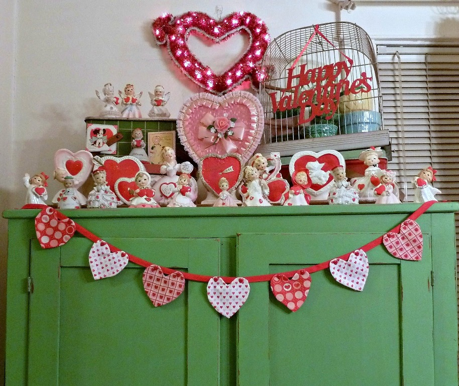 vintage-valentines-decorations-5