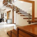 25 Awesome Staircase Design Ideas