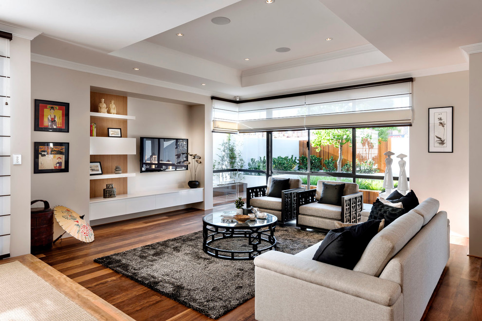 asian-living-room-large