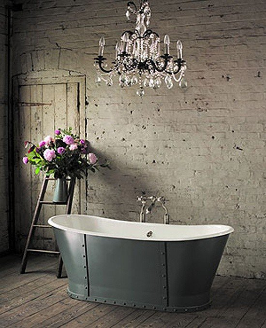 best-inspiring-industrial-bathroom-ideas