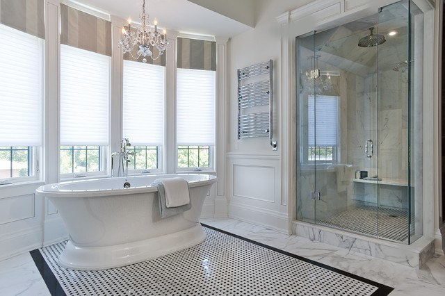 classic-bathroomdesigns