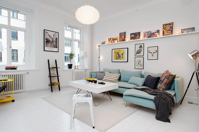 creative-small-small-living-room-idea