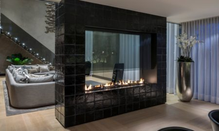 double-sided-wall-fireplace