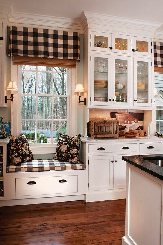 farmhouse-style-kitchen-design