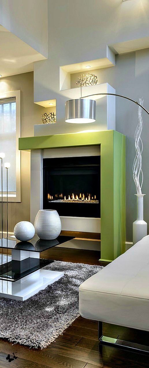 fun-and-interesting-fireplace
