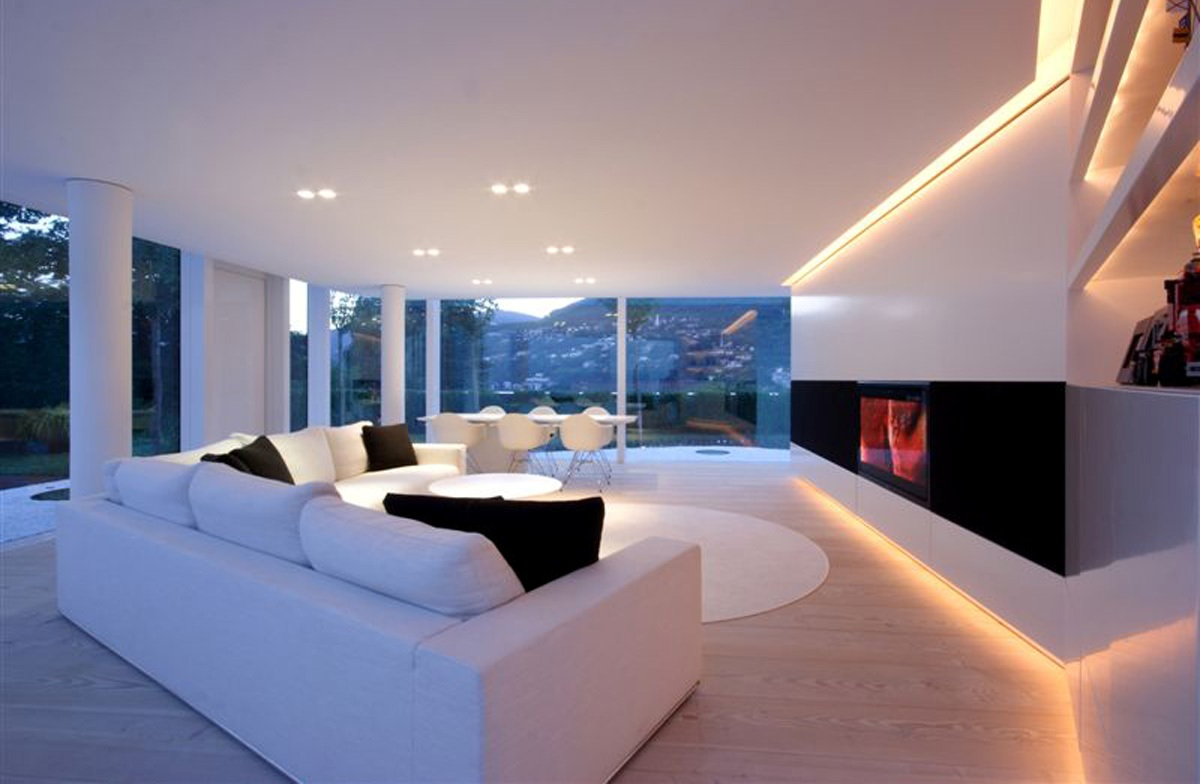 modern-living-design-in-villa