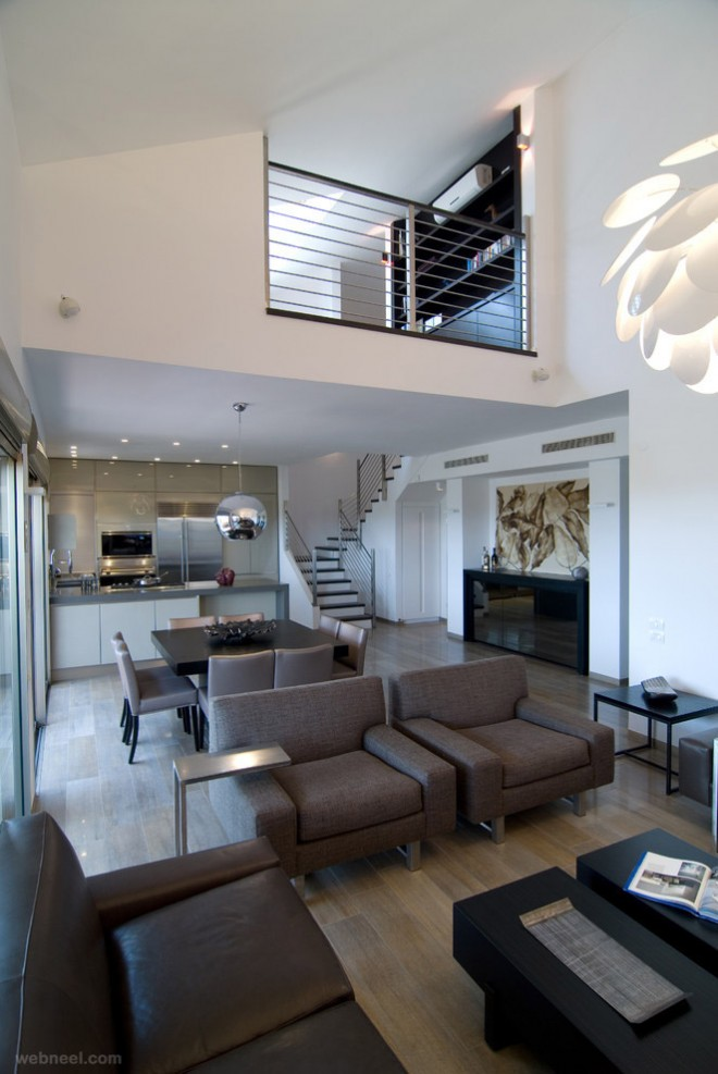 modern-living-room-best-interior-design