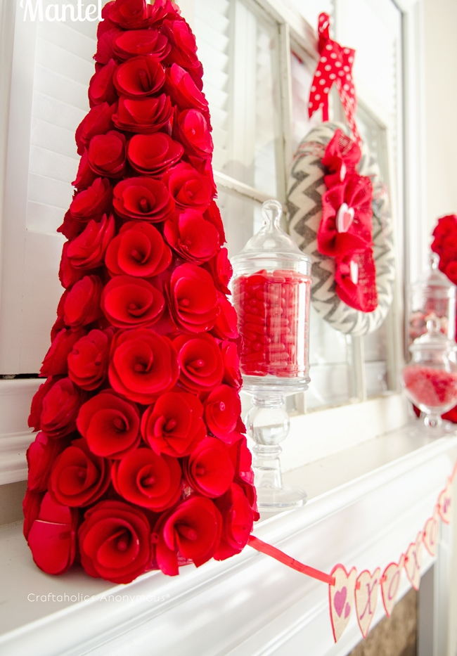 red-roses-topiary