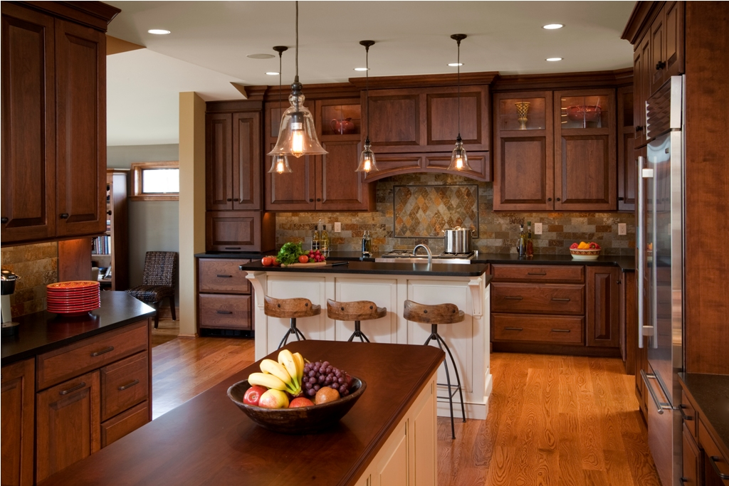 simple-traditional-kitchen-designs-and-decorating-gallery-ideas