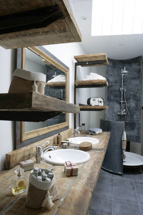stunningindustrial-bathroom-designs