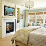 21 Best Traditional Bedroom Designs