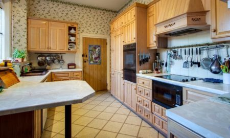 traditional-kitchen-decor-ideas