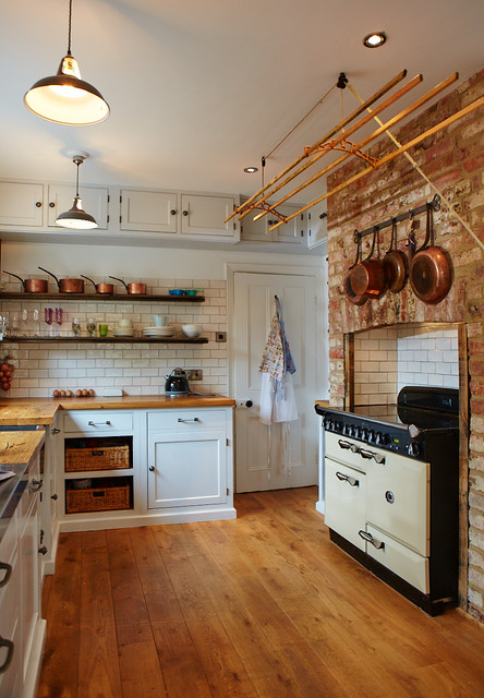 traditional-kitchen-ideaqs