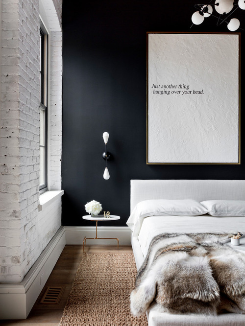 urban-bedroom-design